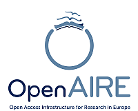 Indexed by OpenAIRE